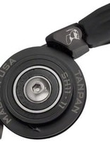 Wolf Tooth Components Tanpan Inline: 10-Speed Conversion