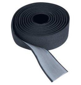 Serfas Silicone Bar Tape Black