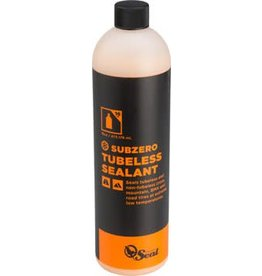 Orange Seal Orange Seal 16 oz Sub Zero Sealant