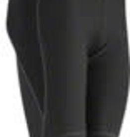 Louis Garneau Louis Garneau Providence Bib Tights: Black XL
