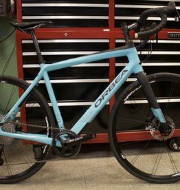 Orbea Orbea Avant M10 Demo Bike 55 cm