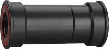 SRAM SRAM/Truvativ GXP BB86 Stainless Steel Bottom Bracket Road