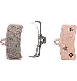 TRP TRP Disc Brake Pads for G-Spec Quadiem / Quadiem / G-spec Slate / Slate, Sintered