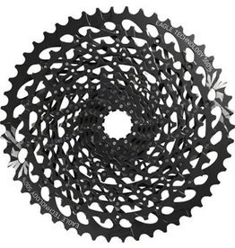 SRAM SRAM XG-1275 GX Eagle Cassette 10-50 12 Speed