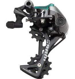 SRAM SRAM GX Eagle Rear Derailleur 12 Speed Black