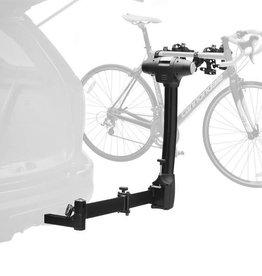"Thule Thule 9031XT  Vertex Swing 2"" 4 Bike Hitch Rack"