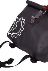 Revelate Designs Revelate Designs Periphery Pocket Handlebar Bag