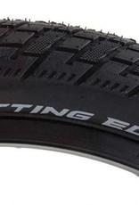Arisun Cutting Edge 20.x2.25 Black Tire