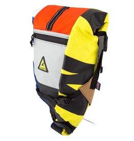 Green Guru Seat Hauler Cargo Seat Bag