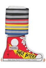Aardvark Ankle Biters Reflective legbands Assorted colors