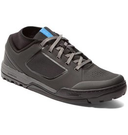 Shimano Shimano GR7 Flat Pedal Shoes