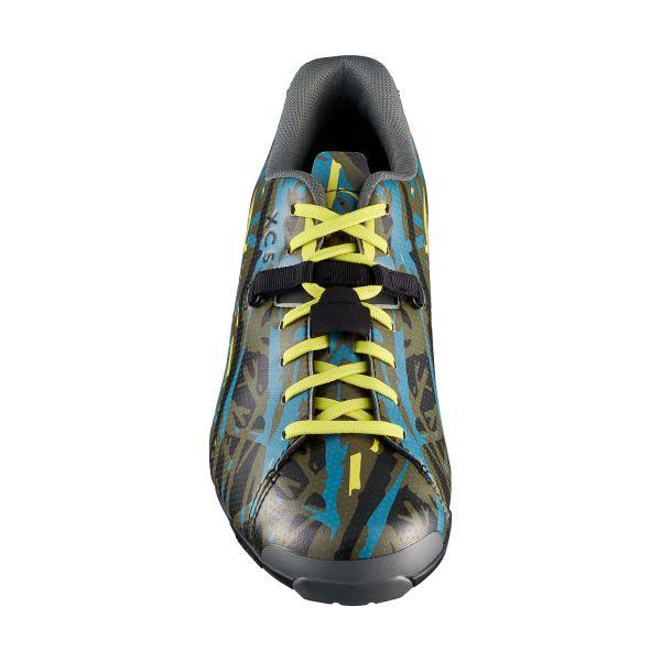 Shimano Shimano SH-XC5 Gravel Shoe