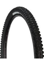 "Maxxis Maxxis Aggressor Tire: 29 x 2.30"", Folding, 60tpi, Dual Compound, EXO, Tubeless Ready, Black"