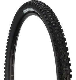 "Maxxis Maxxis Aggressor Tire: 29 x 2.30"", Folding, 60tpi, Dual Compound, EXO, Tubeless Ready, Black"