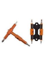 Birzman Fixit Sticks Roadie 3/4/5/JIS P2 Multi Tool