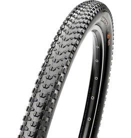 "Maxxis Maxxis Ikon Tire: 29 x 2.20"", Folding, 120tpi, 3C, EXO, Black"