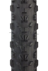 """Maxxis Maxxis Ardent Tire: 27.5 x 2.25"""", Folding, 60tpi, Dual Compound, Tubeless Ready, Black"""