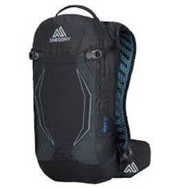 GREGORY Gregory Drift 10 MTB Black Hydration Pack