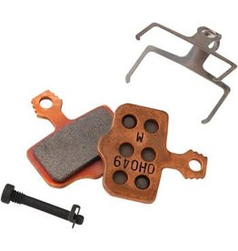 SRAM Avid Elixer Organic Brake Pad