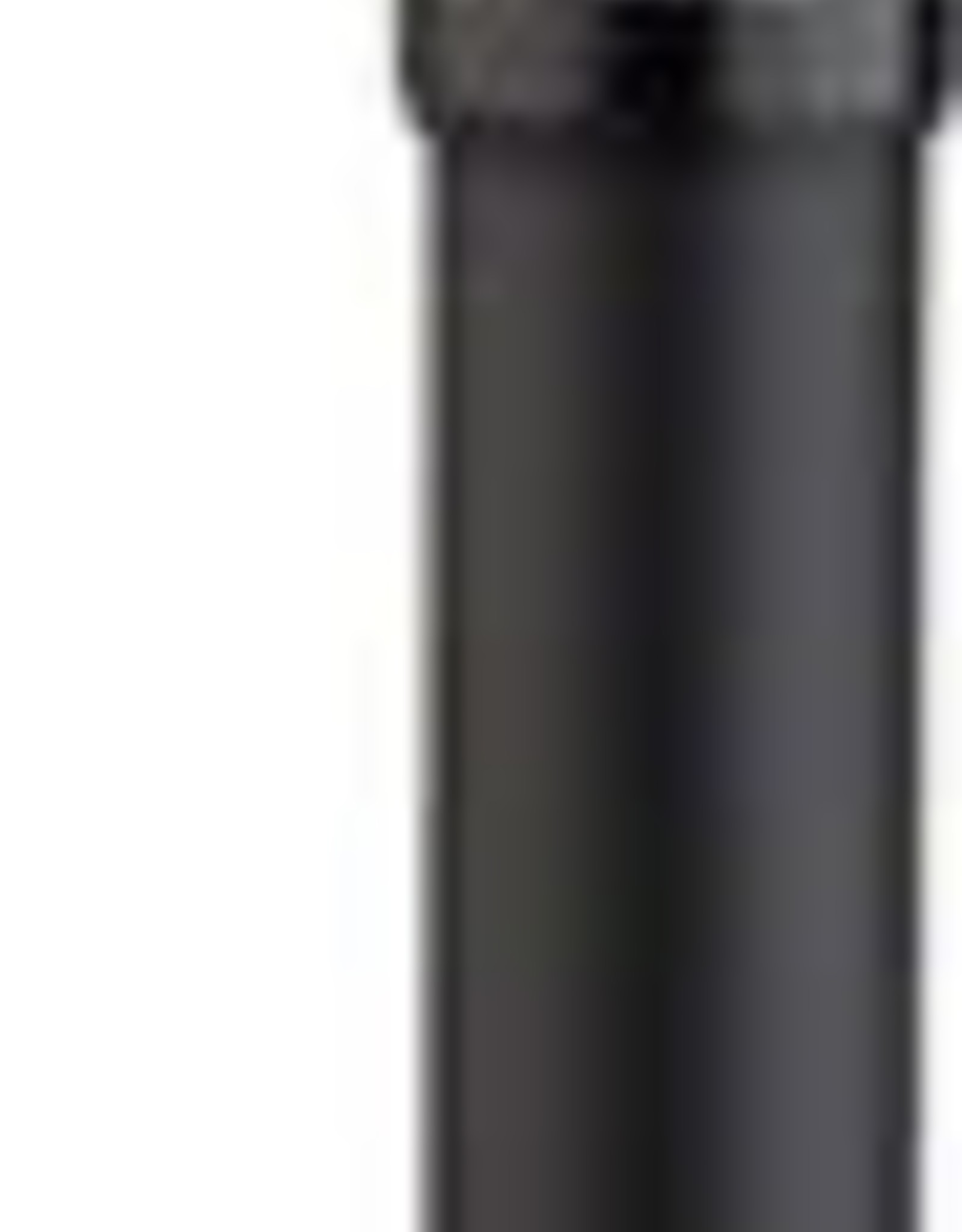 KS ETENi Dropper Seatpost, 27.2, 120mm Travel, Black