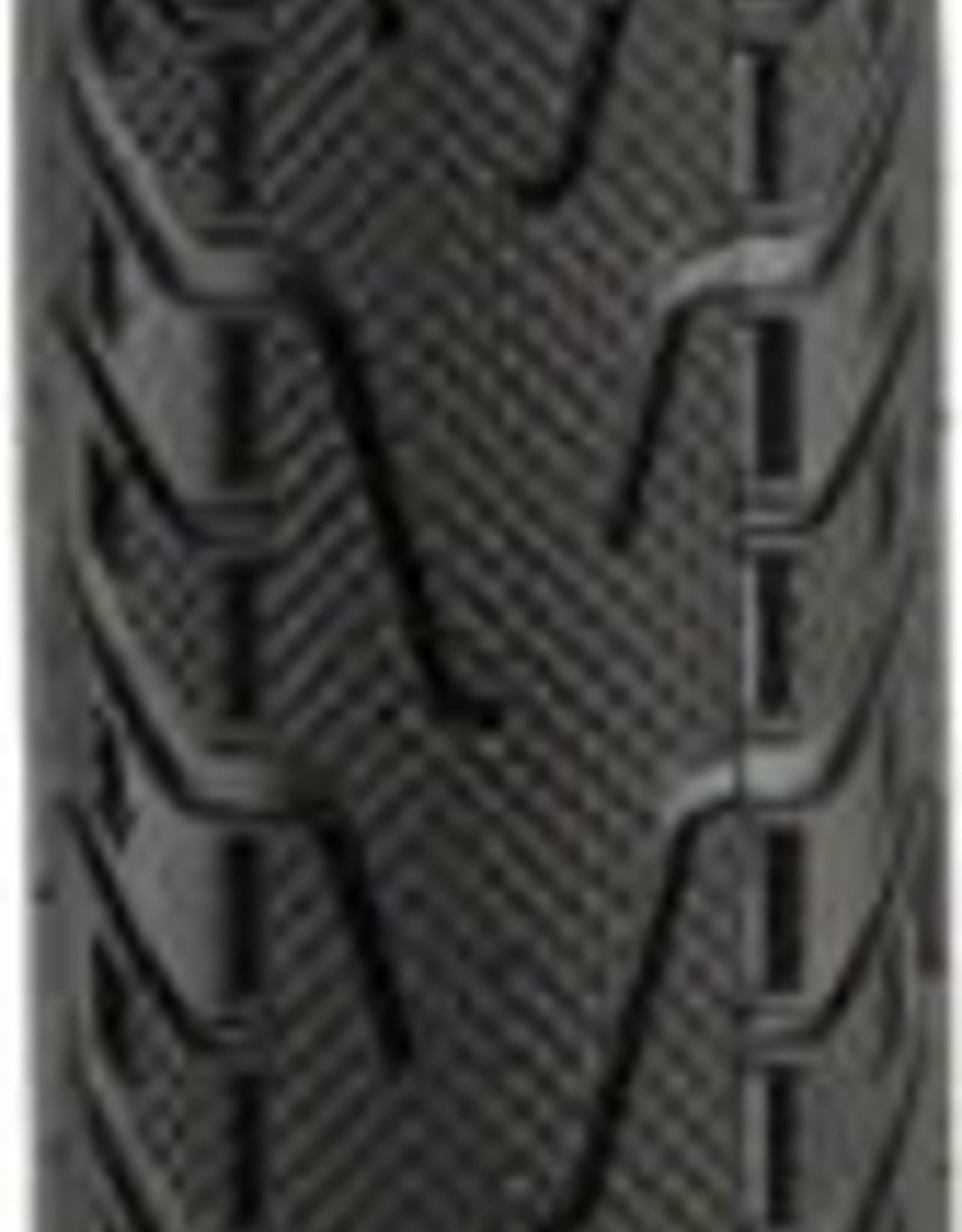 Panaracer Panaracer Pasela ProTite Tire 650C x 28mm Tire Steel Black/Tan