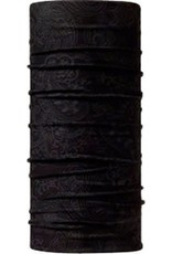 Buff Buff Original Multifunctional Headwear: Afgan Graphite, One Size