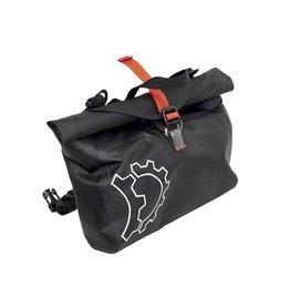 Revelate Designs Revelate Designs Egress Pocket Handlebar Bag