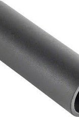 Salt AM/Pro Nylon Replacement Peg Sleeve Black, Pair