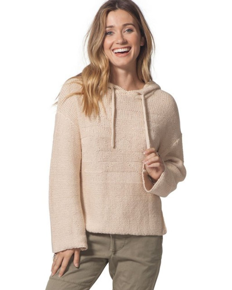 RIP CURL RIP CURL KNOXVILLE PULLOVER