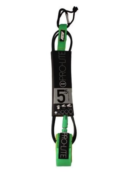 PROLITE PROLITE 5.5 SUPER COMP DOUBLE SWIVEL LEASH