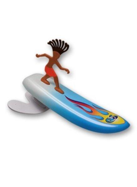 SUN&FUN SURFER DUDE TOYS