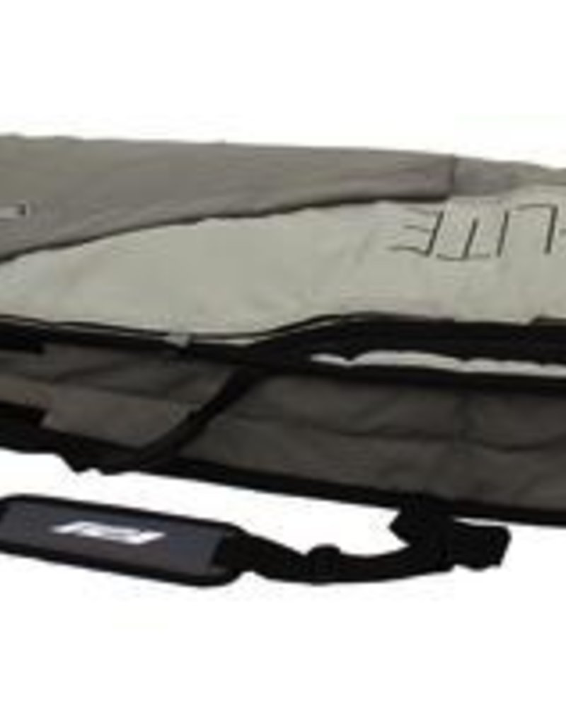 PROLITE PROLITE 6'3 TIMMY REYES SMUGGLER SERIES TRAVEL BAG
