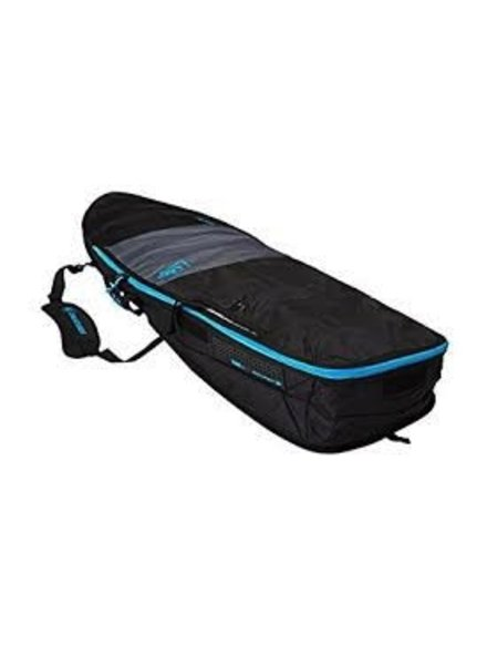 CREATURES CREATURES 5'0 FISH DAY USE BAG