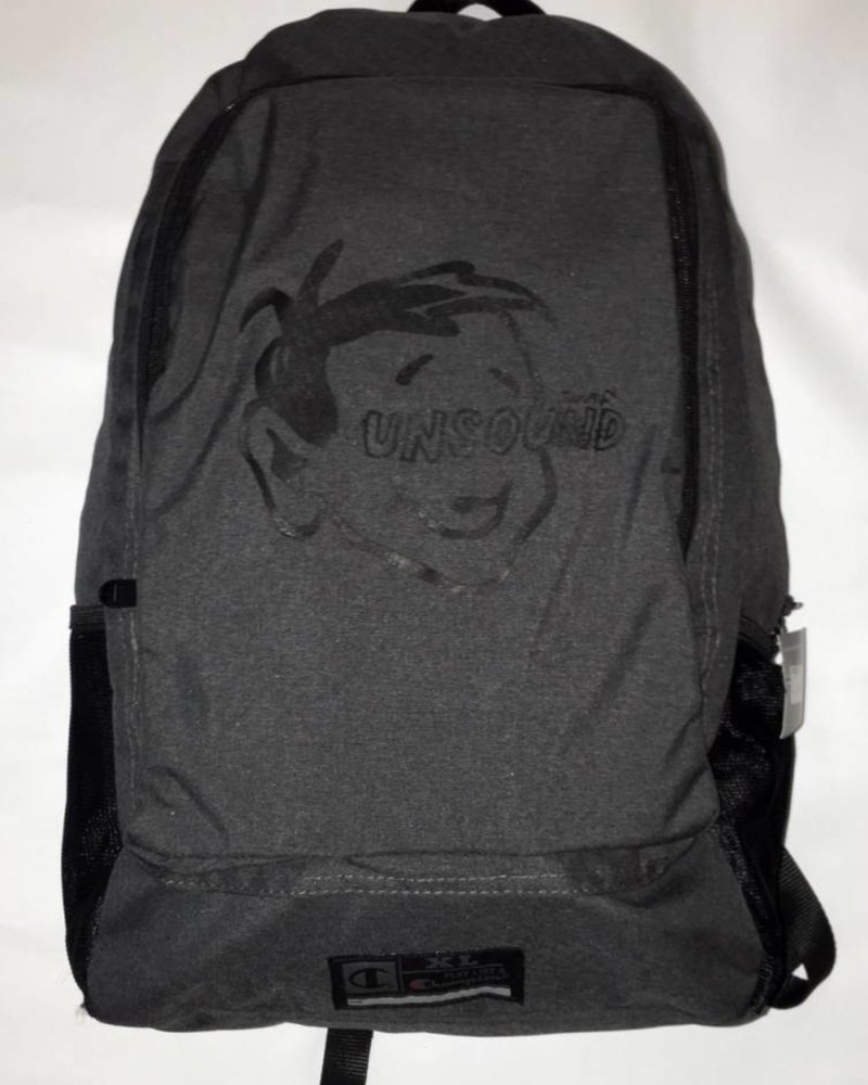UNSOUND SURF UNSOUND SURF BACKPACK