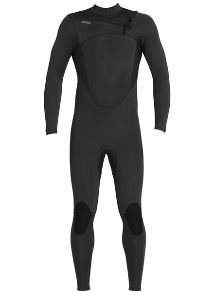 XCEL XCEL 3/2MM COMP THERMO LITE FULLSUIT