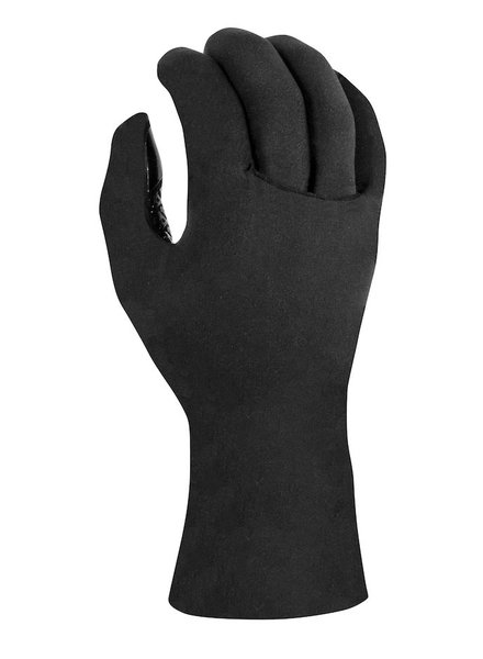 XCEL XCEL TODDLER INFINITI 3MM 5FINGER GLOVE