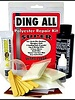 DING REPAIR DING ALL SUPER REPAIR KIT