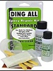 DING REPAIR DING ALL EPOXY REPAIR KIT