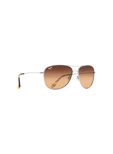 MAUI JIM MAUI JIM CLIFF HOUSE GOLD
