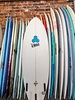 CHANNEL ISLANDS CHANNEL ISLANDS 5'6 POD MOD