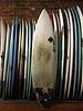 RENTAL FULL DAY PREMIUM SURFBOARD RENTAL