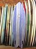 SURF PRESCRIPTIONS SURF RX 6'0 TWIN FIN W/COLOR