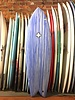 SURF PRESCRIPTIONS SURF RX 6'0 TWIN FIN W/COLOR