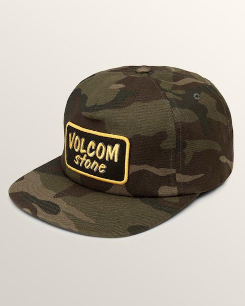 VOLCOM VOLCOM UTILITY CAP