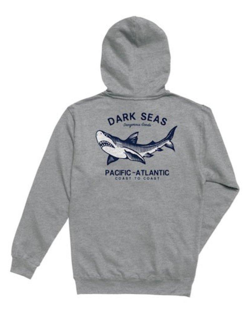 DARK SEAS DARK SEAS PACIFIC ATLANTIC FLEECE