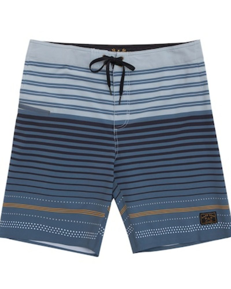DARK SEAS DARK SEAS MARIGRAM BOARDSHORT