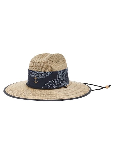 b25775b11e6 Mens Rip Curl - obey and unsound surf Hats - Unsound Surf