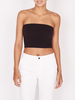 OBEY OBEY GINA TUBE TOP