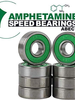 AMPHETAMINE ABEC 7 BEARINGS