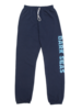 DARK SEAS DARK SEAS RESORT SWEATS